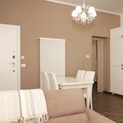 Отель Home Sweet Home Apartments Италия, Генуя - отзывы, цены и фото номеров - забронировать отель Home Sweet Home Apartments онлайн комната для гостей фото 3