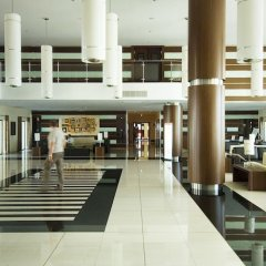 Отель Vila Gale Santa Cruz Санта-Крус фото 2