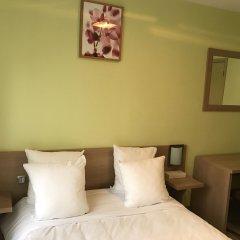 Отель Tipi комната для гостей фото 2