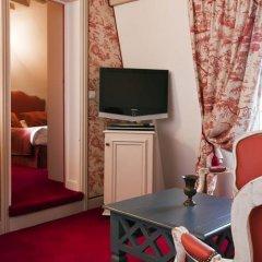 Отель Hôtel Des Ducs Danjou Франция, Париж - отзывы, цены и фото номеров - забронировать отель Hôtel Des Ducs Danjou онлайн детские мероприятия