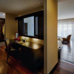 Отель Anantara Mui Ne Resort удобства в номере фото 2