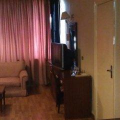 Отель Shepherd Hotel Иордания, Амман - отзывы, цены и фото номеров - забронировать отель Shepherd Hotel онлайн удобства в номере фото 2