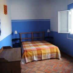 Отель Quinta da Fornalha комната для гостей