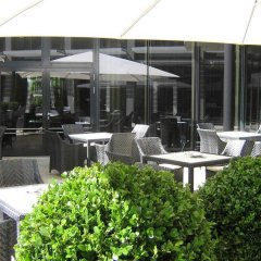 Radisson Blu Hotel, Cologne фото 8