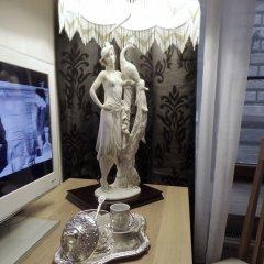 Мини-Отель Катюша Санкт-Петербург удобства в номере фото 5