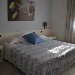 Отель Giovanni Италия, Падуя - отзывы, цены и фото номеров - забронировать отель Giovanni онлайн комната для гостей фото 3