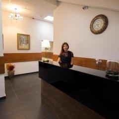 Гостиница Проспект Мира в Реутове 3 отзыва об отеле, цены и фото номеров - забронировать гостиницу Проспект Мира онлайн Реутов спа фото 2
