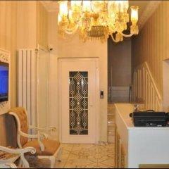 Azade Турция, Кайсери - отзывы, цены и фото номеров - забронировать отель Azade онлайн развлечения