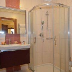Ataker Hotel Турция, Стамбул - отзывы, цены и фото номеров - забронировать отель Ataker Hotel онлайн ванная