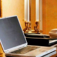 Отель Stein Colonial Колумбия, Кали - отзывы, цены и фото номеров - забронировать отель Stein Colonial онлайн интерьер отеля фото 3