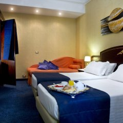 Best Western Hotel Mondial в номере фото 2