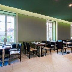 Отель Star Inn Premium Haus Altmarkt, By Quality Дрезден помещение для мероприятий фото 2