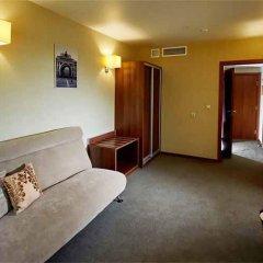 Дизайн Отель 3* Стандартный номер с различными типами кроватей фото 10