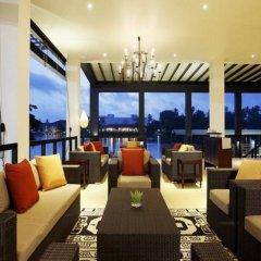 Отель Centara Ceysands Resorts And Spa Шри-Ланка, Бентота - отзывы, цены и фото номеров - забронировать отель Centara Ceysands Resorts And Spa онлайн гостиничный бар