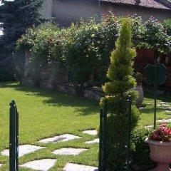 Hotel Ristorante La Torretta Бьянце фото 2