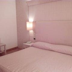 Hotel Mara Ортона комната для гостей фото 2