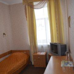Гостиница Парк Отель в Оренбурге 14 отзывов об отеле, цены и фото номеров - забронировать гостиницу Парк Отель онлайн Оренбург удобства в номере
