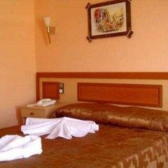 Marmaris Esen Hotel сауна