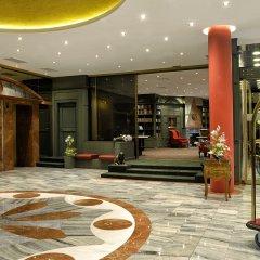 Отель Savoy Чехия, Прага - 5 отзывов об отеле, цены и фото номеров - забронировать отель Savoy онлайн спа фото 2