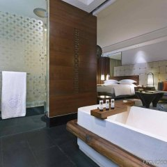 Отель Sofitel Bali Nusa Dua Beach Resort ванная