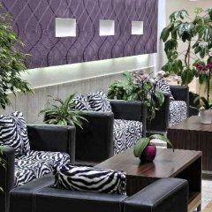 Отель Tara Черногория, Будва - 1 отзыв об отеле, цены и фото номеров - забронировать отель Tara онлайн фото 10