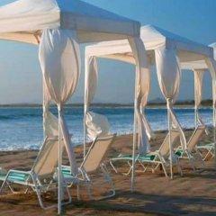 Отель Condo EM by LATAM Vacation Rentals Масатлан пляж фото 2