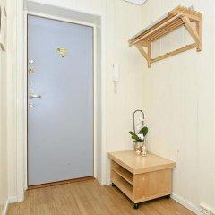Апартаменты Oslo Apartments - Observatoriegaten удобства в номере