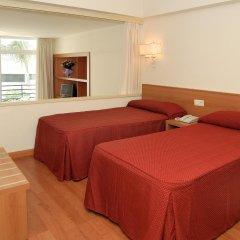 Hotel Roc Lago Rojo - Adults recommended комната для гостей фото 2