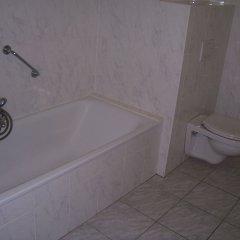 Manhattan Hotel Brussels ванная фото 2