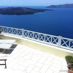 Отель Cori Rigas Suites Греция, Остров Санторини - отзывы, цены и фото номеров - забронировать отель Cori Rigas Suites онлайн пляж фото 2