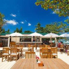 Курортный отель Lamai Coconut Beach с домашними животными