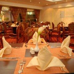 Отель Arbella Boutique Hotel ОАЭ, Шарджа - отзывы, цены и фото номеров - забронировать отель Arbella Boutique Hotel онлайн помещение для мероприятий