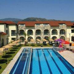 Sunlove Hotel Мармарис фото 5