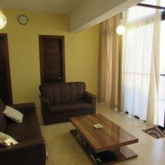 Отель Ta' Kurun Марсаскала комната для гостей фото 2