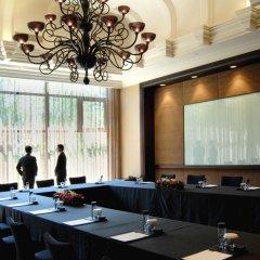 Отель InterContinental Shenzhen Китай, Шэньчжэнь - отзывы, цены и фото номеров - забронировать отель InterContinental Shenzhen онлайн помещение для мероприятий