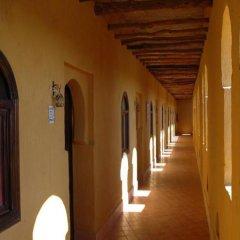 Отель Kasbah Hotel Tombouctou Марокко, Мерзуга - отзывы, цены и фото номеров - забронировать отель Kasbah Hotel Tombouctou онлайн фото 3