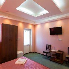 Гостиница Antey удобства в номере фото 2