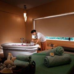 Отель Maya Kuala Lumpur Малайзия, Куала-Лумпур - 6 отзывов об отеле, цены и фото номеров - забронировать отель Maya Kuala Lumpur онлайн спа