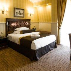 Гостиница Сопка комната для гостей фото 5