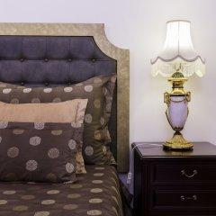 Отель Quinta Bela Sao Tiago Португалия, Фуншал - отзывы, цены и фото номеров - забронировать отель Quinta Bela Sao Tiago онлайн удобства в номере фото 2