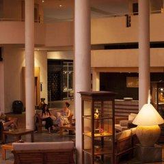 Отель Lanka Princess All Inclusive Hotel Шри-Ланка, Берувела - отзывы, цены и фото номеров - забронировать отель Lanka Princess All Inclusive Hotel онлайн интерьер отеля фото 2