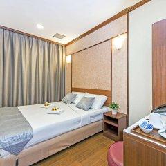 Hotel 81 Orchid комната для гостей фото 5