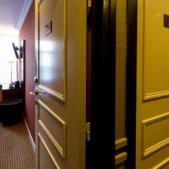 Отель Saint Honore Франция, Париж - 2 отзыва об отеле, цены и фото номеров - забронировать отель Saint Honore онлайн интерьер отеля фото 3