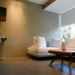 Отель 101 Luxury Urban Stay Афины удобства в номере