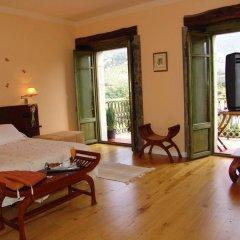 Отель Posada de Suesa Испания, Рибамонтан-аль-Мар - отзывы, цены и фото номеров - забронировать отель Posada de Suesa онлайн комната для гостей