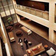 Отель InterContinental Beijing Beichen фото 5
