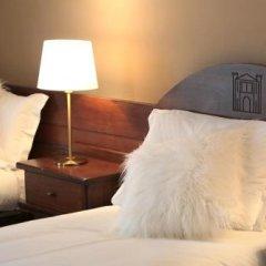 Hotel Chateau Сен-Кристоф комната для гостей фото 5