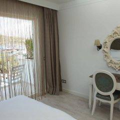 Yacht Classic Hotel - Boutique Class Турция, Гёчек - отзывы, цены и фото номеров - забронировать отель Yacht Classic Hotel - Boutique Class онлайн удобства в номере
