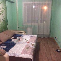 Гостиница NOMADS hostel & apartments в Улан-Удэ 5 отзывов об отеле, цены и фото номеров - забронировать гостиницу NOMADS hostel & apartments онлайн комната для гостей