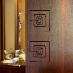 Отель Manava Beach Resort and Spa Moorea Французская Полинезия, Папеэте - отзывы, цены и фото номеров - забронировать отель Manava Beach Resort and Spa Moorea онлайн сейф в номере